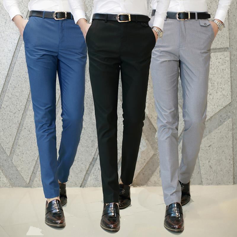 quality dress pants - Pi Pants