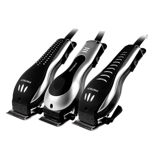 Image result for Hair Clippers for Men