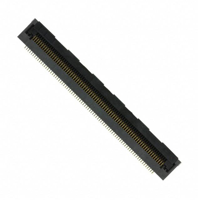 FH28H-80S-0.5SH original connector 0.5mm pitch 80pin then under