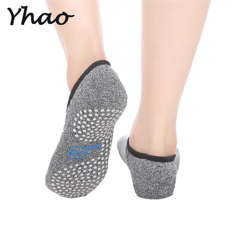 HTB1LYdQSXXXXXcMaXXXq6xXFXXXl - High Quality Cotton Yoga Socks - Quick Dry, Anti Slip, Popular Colors
