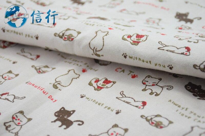 50 * 150 սմ տպագիր բամբակյա սպիտակեղեն - Արվեստ, արհեստ և կարի - Լուսանկար 5