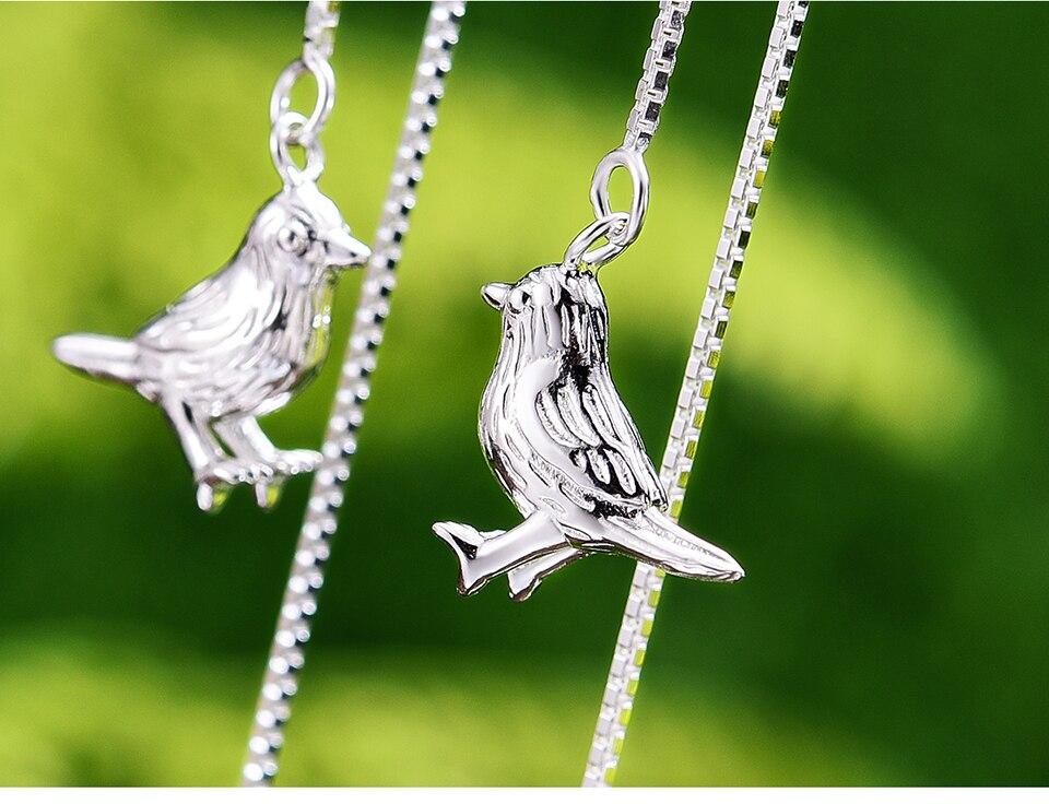 LFJB0074-Interesting-Cute-Bird-Drop-Earrings_07