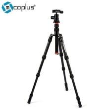 Mcoplus Triopo GT-2205 Camera Tripod Professional Flexible P