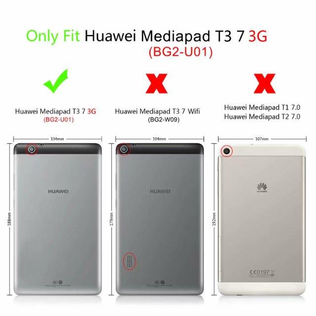 T3 7 3G