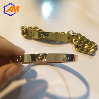 small jewelry engraving machine tools am30