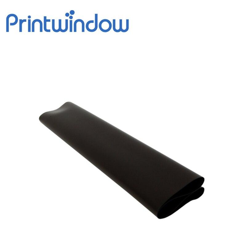 Printwindow Transfer Belt for Ricoh Aficio MP5500 MP6500 MP7500 A293-3870 A2933870 new toner supply seal cartridge felt hopper seal for ricoh for aficio 1060 1075 2051 2060 2060sp 2075 ap900 mp 5500 6500 7500