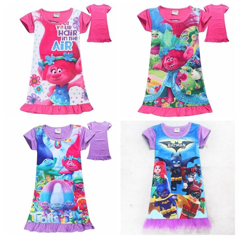 3fba75c57a La amapola traje niños ropa Niñas pijamas vestido trajes de Año Nuevo para  niños Vestidos para Niñas 3 10 años para adolescentes en Vestidos de Mamá y  bebé ...
