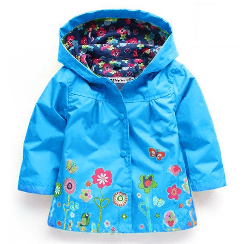 girls jacket-1-