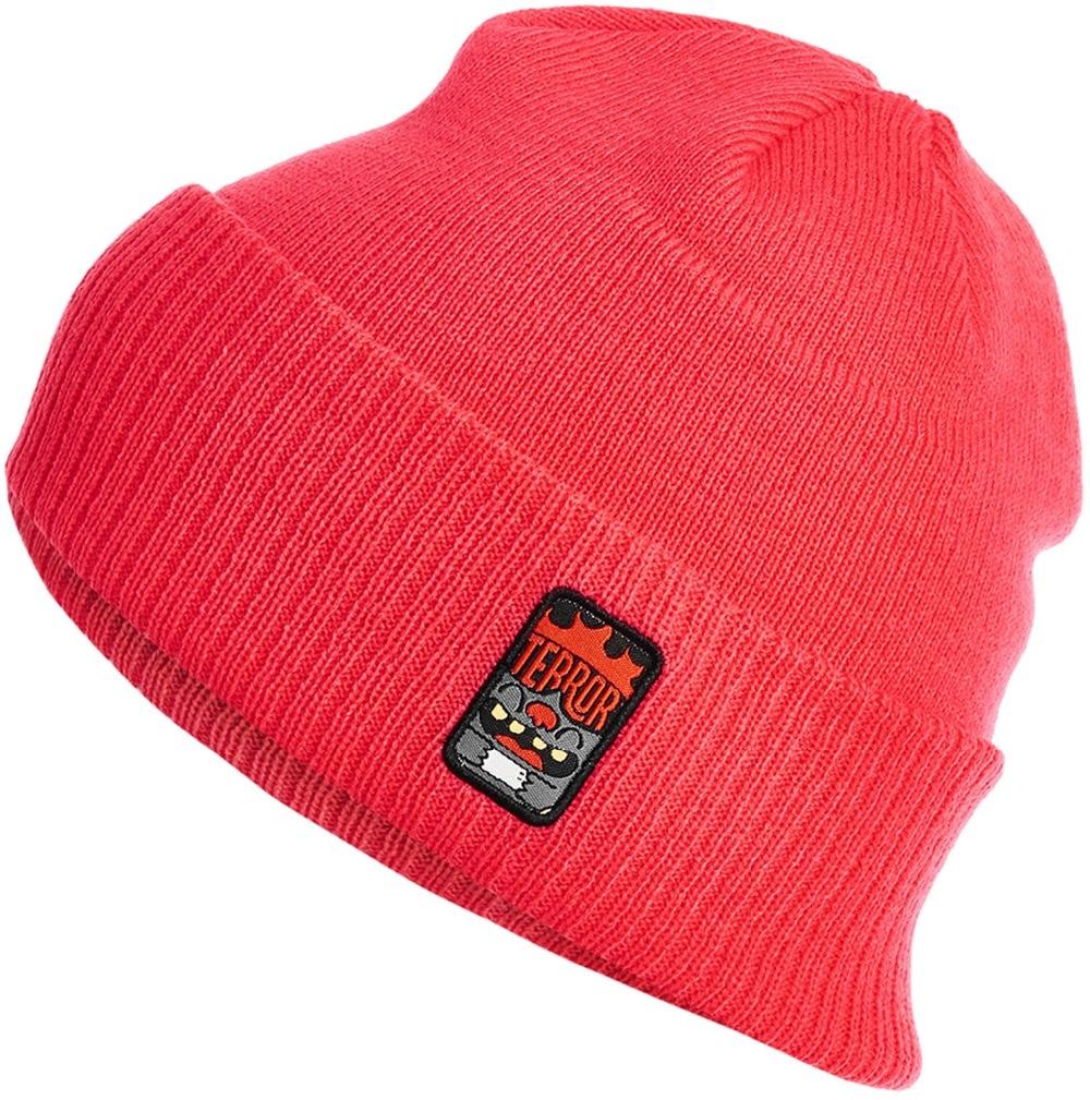 Hat TERROR SNOW - TRUE 2222666 unisex men women m embroidery snapback hats hip hop adjustable baseball cap hat