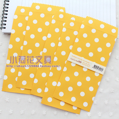 Popular Decorated Writing Paper-Buy Cheap Decorated Writing Paper ...