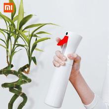 Xiaomi Mijia YJ Hand Pressure Sprayer Home Garden Watering Cleaning Spray Bottle 300ml Raising Flowers Family Cleaner Tool