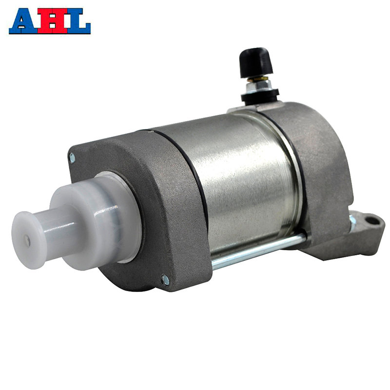 Motorcycle Engine Parts Starting Starter Motor Fit for Yamaha YAMAAH YZF R1 YZF R1 YZFR1 2009