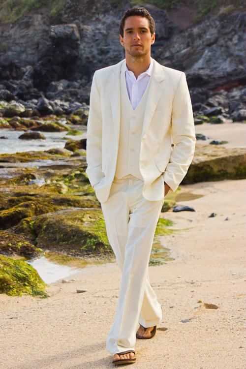 Popular Summer 3 Piece Suits-Buy Cheap Summer 3 Piece Suits lots ...
