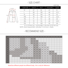 BROWON Casual T-shirts Men Long Sleeve Patchwork Design Streetwear Trend O-neck Plus Size Tshirt Mens Clothing M-5XL