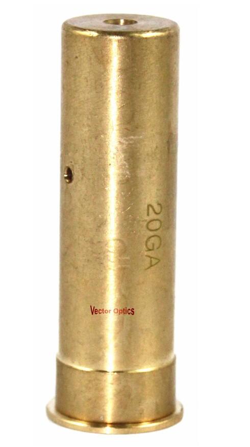 VO 20GA Red Laser Bore Sight Acom 2