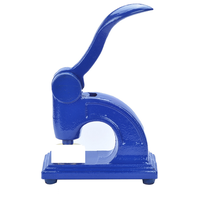 Embossing Stamp Custom Wedding Table Pliers Seal Custom Logo Stamp Leather Emboss Machine