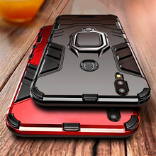 Cases For Xiaomi Mi 8 Mi 9 Mi8