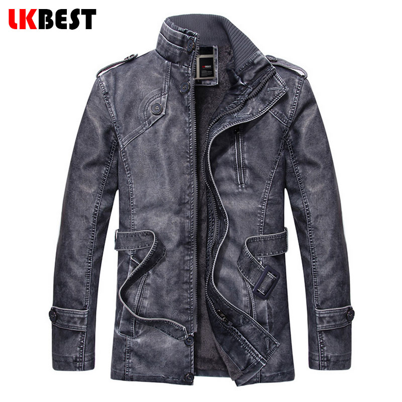 Online Get Cheap Men Suede Coat -Aliexpress.com | Alibaba Group