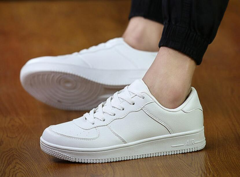 2017 new men fashion superstar chaussure classic white shoes casual man homme tenis masculino esportivo leather