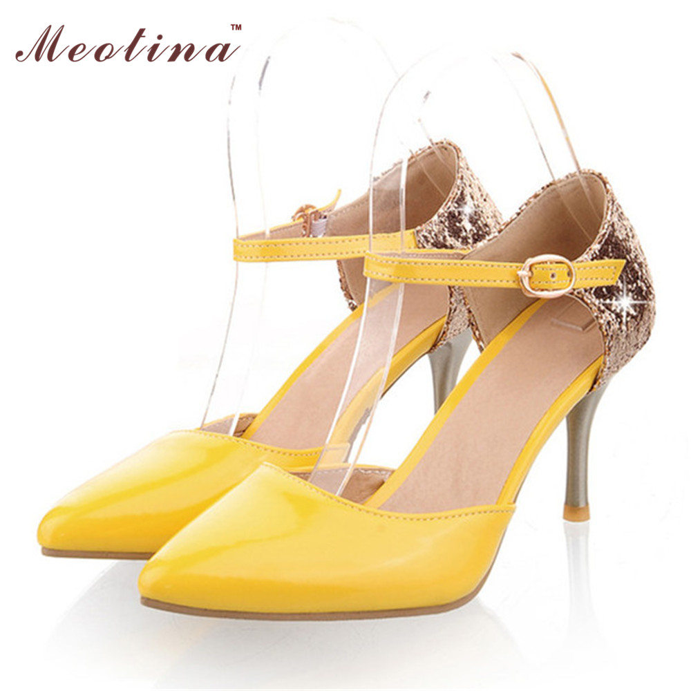 Online Get Cheap High Heel Shoes Size 11 -Aliexpress.com | Alibaba ...