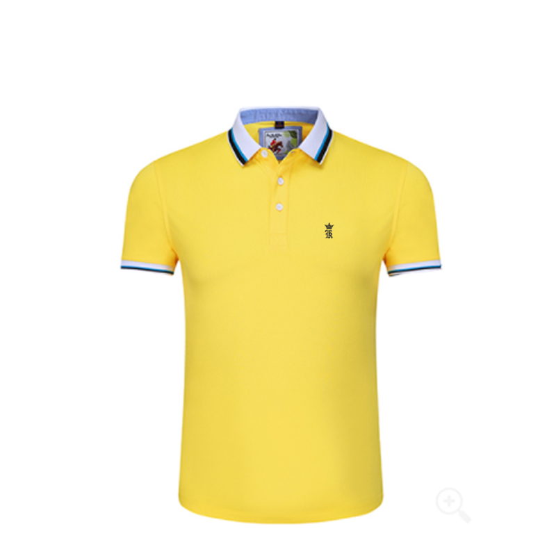 Dudalin Sergio k Camisa Solid   Polo   Shirt Men Short Sleeve Slim Men   Polo   Shirts Brand Casual Breathable Reserved Embroider Aramy