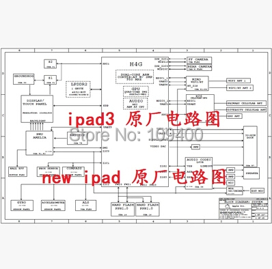 apple iphone charger wiring diagram with Draw Wiring Diagrams On Ipad on Iphone 6 Phone Diagram further Iphone Charger Wiring D E2 80 A6 besides Iphone 3g Connector in addition Car Battery Plug Connector besides Iphone Wiring Diagram.