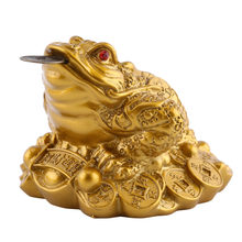 Popular Chinese Frog and Coins-Buy Cheap Chinese Frog and