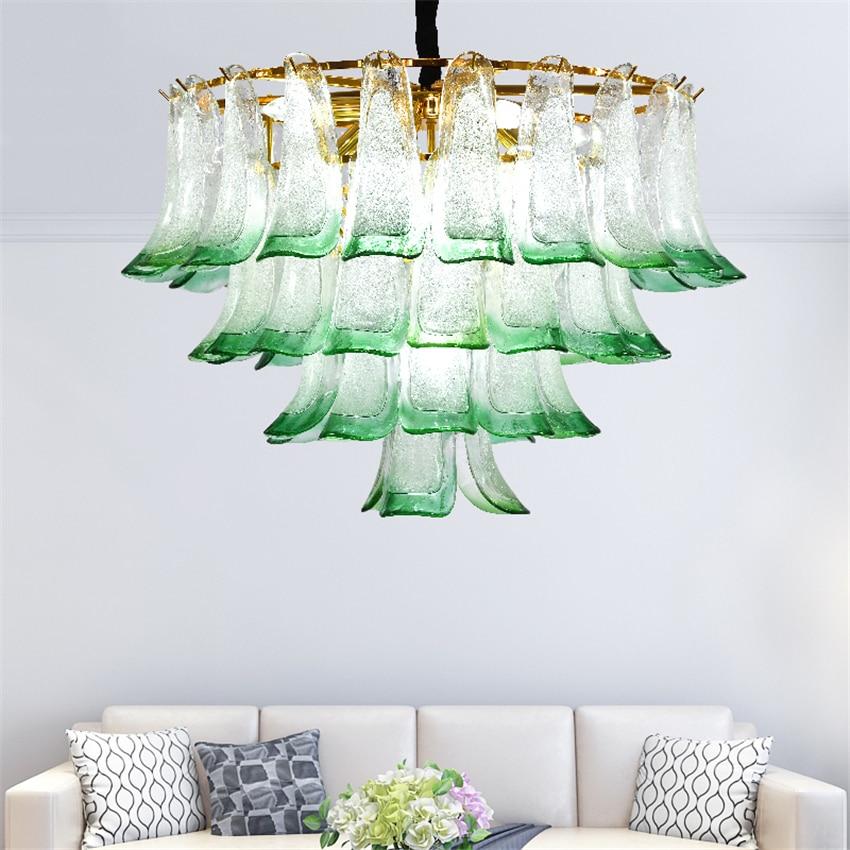 discount Lighting Peacock Modern