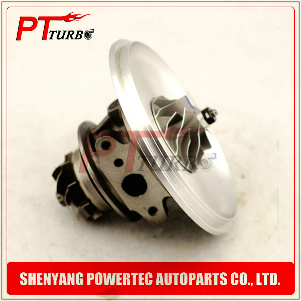 Turbolader / Turbo charger core chra CT9 17201-30030 / 17201 30030 / 1720130030 TURBO CARTRIDGE  For Toyota Hilux 2.5 D4D,102HP