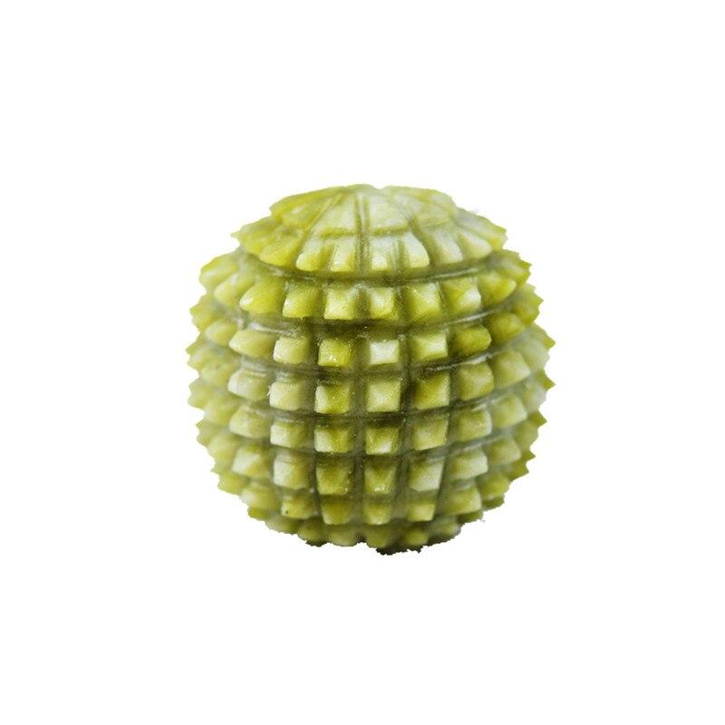китайские шары для рук