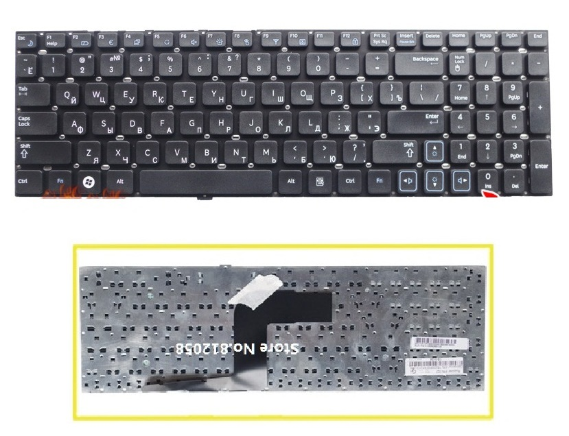 DRIVERS FOR SAMSUNG S3511 LAPTOP