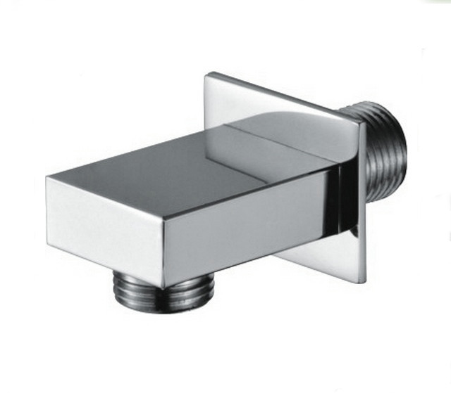 Bathroom Faucet Finishes popular bathroom faucet finishes-buy cheap bathroom faucet
