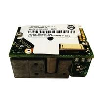 20-83080-11 SE1224 устройство лазерного сканирования для Symbol Motorola MC9060-G MC9090-G сканер штрих-кода модуль, используемый