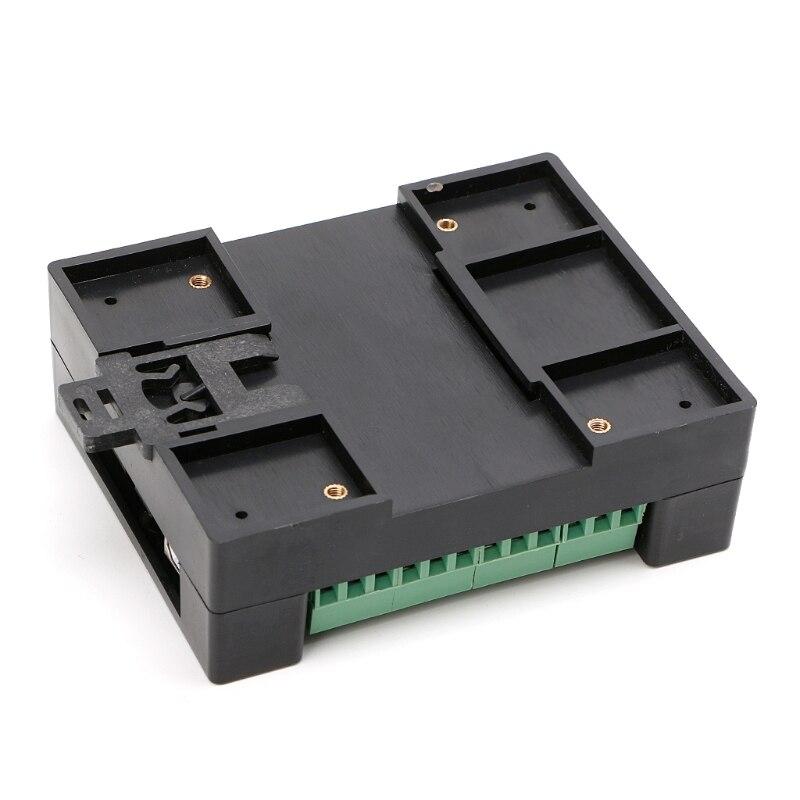Comprar CNC USB MACH3 100 KHz Placa De Adaptación 4 Eje