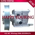 Power Steering Pump For Car VOLVO S80 II V70 III XC70 2.4D 2.5T 2006- 6G913A696NA 6G913A696NB 6G91-3A696-NA 36000790 36000689