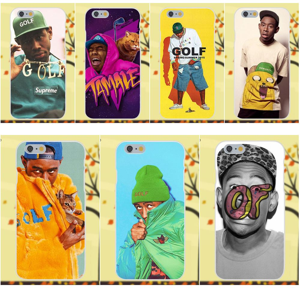 Buy Tyler The Creator Golf Wang And Get Free Shipping On AliExpress