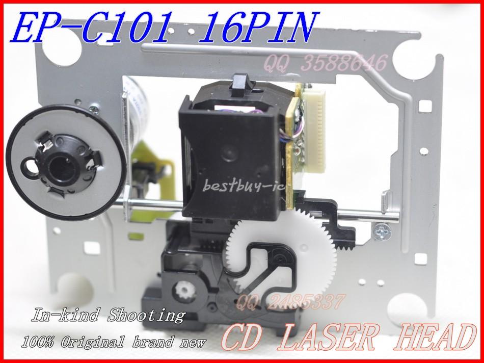 EP-C101  16PIN (3)(1)