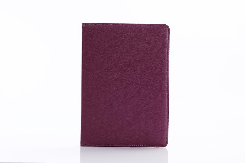 порт 360 градусов вращающийся стенд чехол для Huawei MediaPad на Коста поздно для Т3 10 АГС-l09 АГС-l03 таблетки + крыльцо пленка + ручка