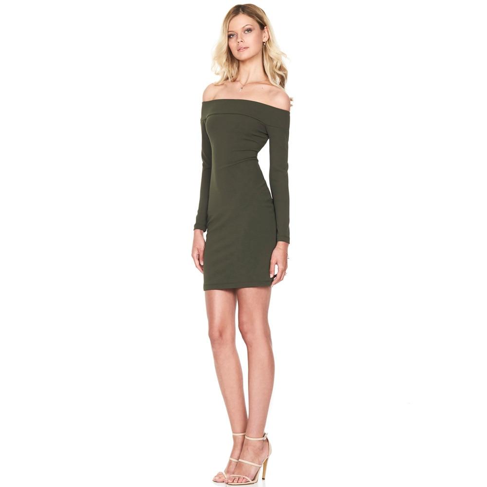 Online Get Cheap Long Black Dress -Aliexpress.com | Alibaba Group