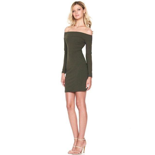 Above the Knee Sexy Dresses – fashion dresses ca10d9c997e5