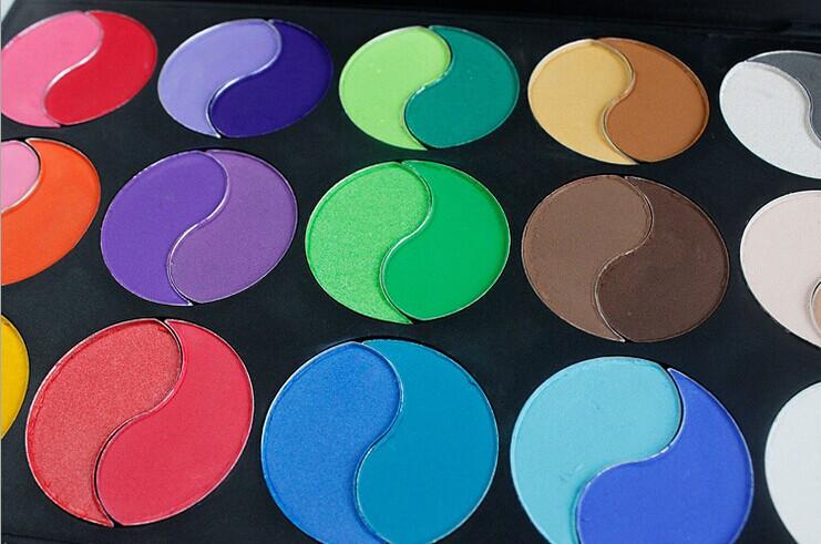 EYES010 makeupeyeshadow s3