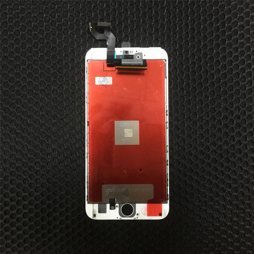 Заводская распродажа Замена ЖК-дисплей для iphone 6S ЖК-дисплей Экран Дисплей сенсорный экран для iphone 6S Plus Экран AAA Качество ЖК-дисплей