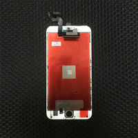Factory Sale Replacement LCD For Iphone 6s LCD Screen Display Touch Digitizer Assembly For Iphone 6s