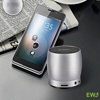 EWA A150 Music Player Portable Speakers Mini Wireless Bluetooth Speaker Hand Free Stereo Heavy Bass SoundBar Wireless Speakers