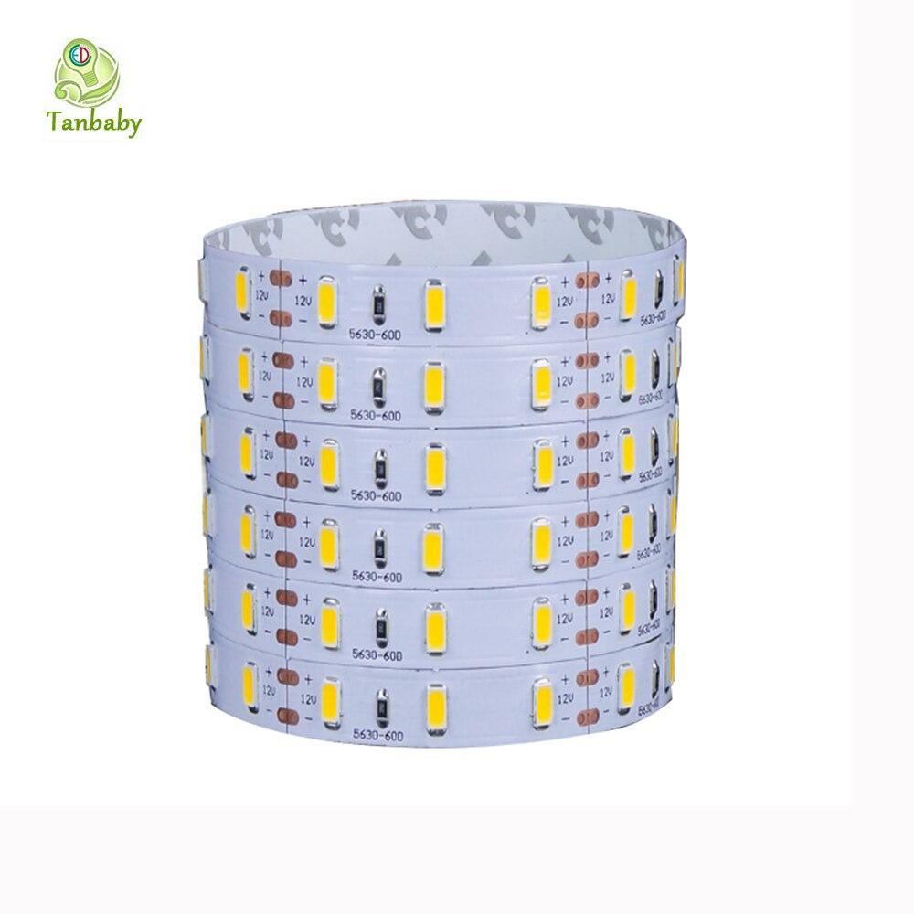 Светодиодная лампа Tanbaby 5630