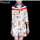 Svoryxiu Fashion Run...