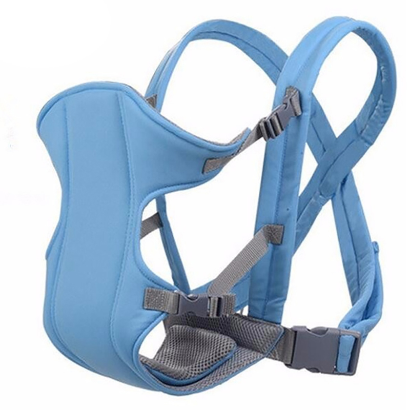 Ring Sling Carrier Reviews