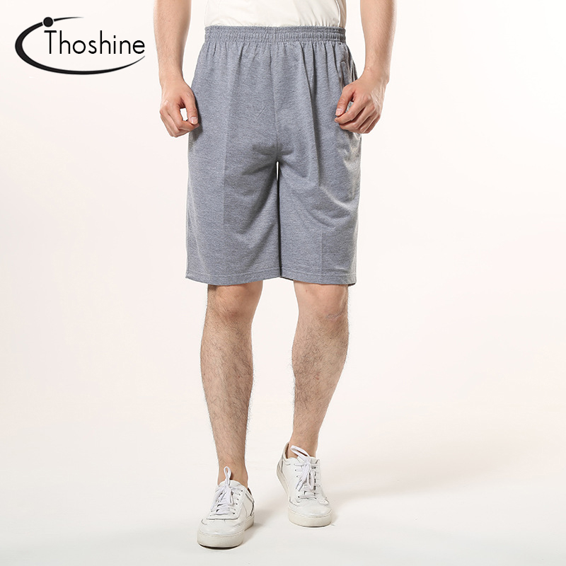 Compare Prices on Mens High Waisted Shorts- Online Shopping/Buy ...
