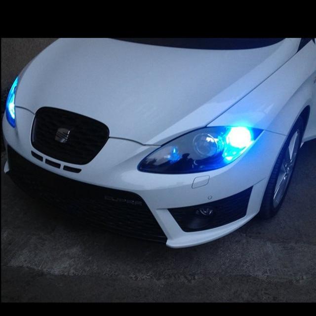 https://ae01.alicdn.com/kf/HTB1LYxkSVXXXXb4XVXXq6xXFXXXx/Tcart2-xHigh-Power-LED-Daytime-Running-Light-No-Error-for-Seat-LEON-Alhambra-Leon-Cupra-LED.jpg_640x640.jpg