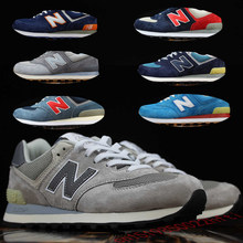 Sneakers New Balance Women Compra lotes baratos de